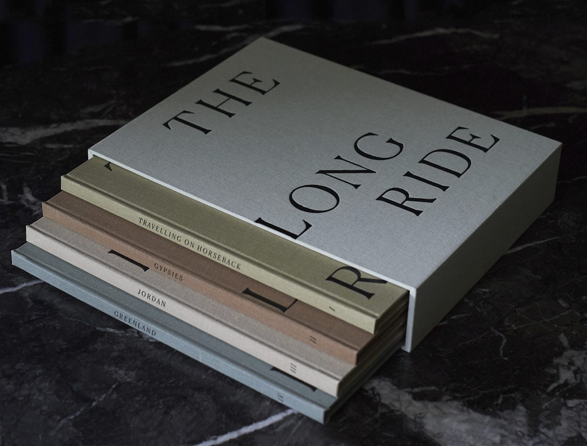OE_TLR_BOOK-L-01